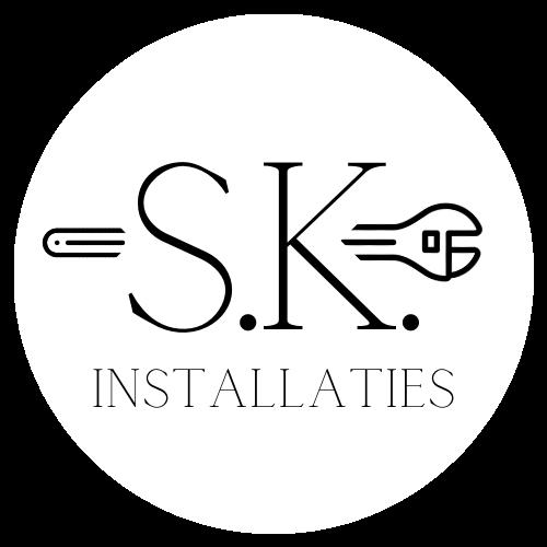 SK Installaties